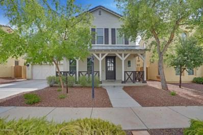 3109 N Black Rock Road, Buckeye, AZ 85396 - #: 5959392