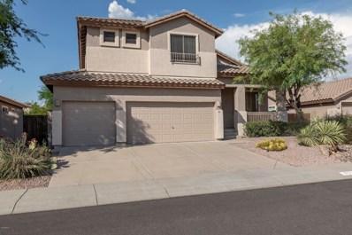 4840 E Williams Drive, Phoenix, AZ 85054 - MLS#: 5959608
