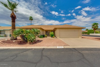 8312 E Ebola Avenue, Mesa, AZ 85208 - MLS#: 5959640