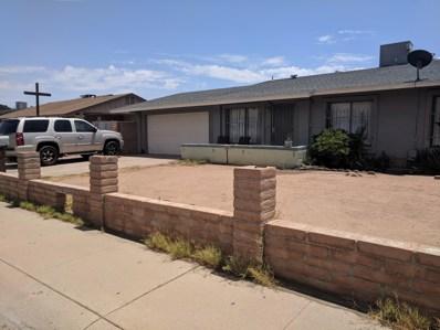 4159 W Cypress Street, Phoenix, AZ 85009 - #: 5959766