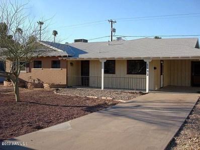5332 E Thomas Road, Phoenix, AZ 85018 - MLS#: 5959778