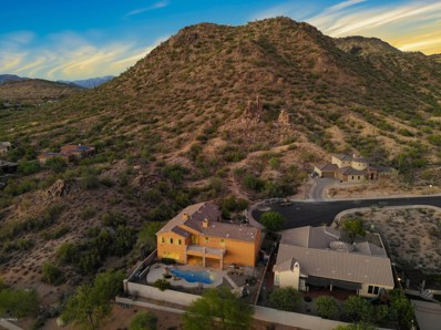 35114 N 25Th Avenue, Phoenix, AZ 85086 - MLS#: 5959893