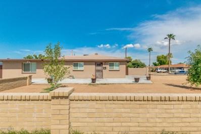 5801 N 23rd Avenue, Phoenix, AZ 85015 - #: 5960046