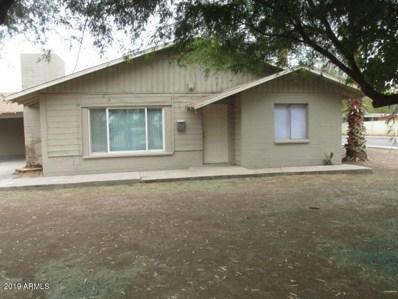 914 N 40TH Avenue, Phoenix, AZ 85009 - #: 5960066