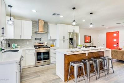 4234 N 16TH Avenue, Phoenix, AZ 85015 - MLS#: 5960086