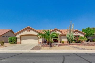 21618 N 154TH Lane, Sun City West, AZ 85375 - #: 5960366