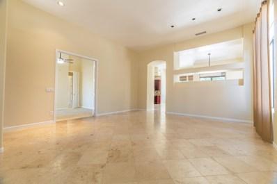 22432 N 49TH Place, Phoenix, AZ 85054 - MLS#: 5960498