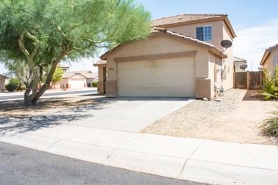 12401 W Soledad Street, El Mirage, AZ 85335 - #: 5960542