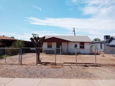 3615 W Fillmore Street, Phoenix, AZ 85009 - #: 5960574