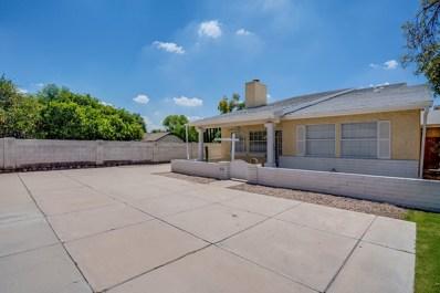 2929 E Broadway Road UNIT 80, Mesa, AZ 85204 - #: 5960587