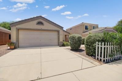 12317 W Flores Drive, El Mirage, AZ 85335 - #: 5960670