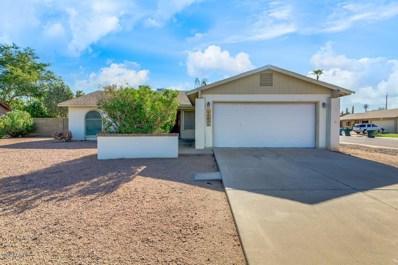 18621 N 9TH Avenue, Phoenix, AZ 85027 - MLS#: 5960811