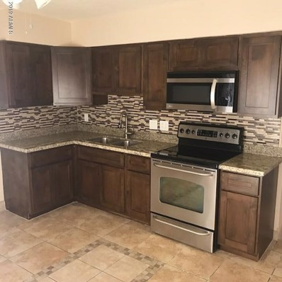 7630 W Crittenden Lane, Phoenix, AZ 85033 - MLS#: 5960883