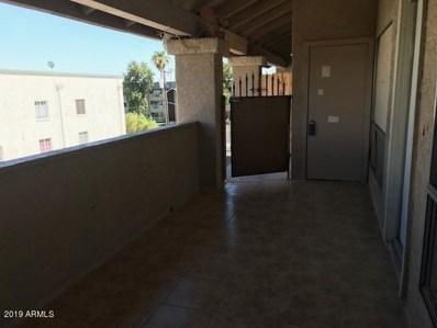 202 E Ruth Avenue UNIT 12, Phoenix, AZ 85020 - MLS#: 5960915