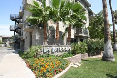 4525 N 22ND Street UNIT 408, Phoenix, AZ 85016 - MLS#: 5960935