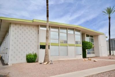 102 W Maryland Avenue UNIT E1, Phoenix, AZ 85013 - MLS#: 5960990