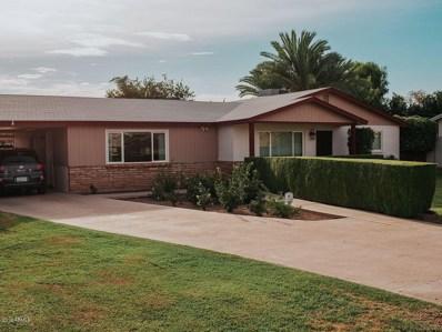 2338 N 53RD Street, Phoenix, AZ 85008 - MLS#: 5961126