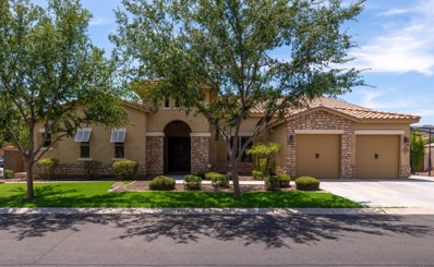 3137 E Beautiful Lane, Phoenix, AZ 85042 - MLS#: 5961128