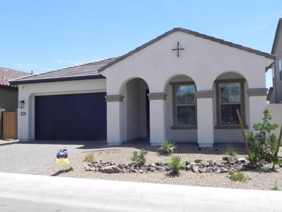 18013 N 65TH Place, Phoenix, AZ 85054 - MLS#: 5961141