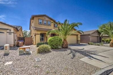 31346 N Cheyenne Drive, San Tan Valley, AZ 85143 - MLS#: 5961156