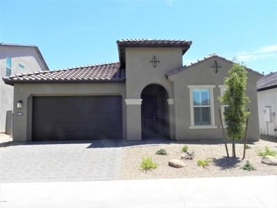 18017 N 65TH Place, Phoenix, AZ 85054 - MLS#: 5961171