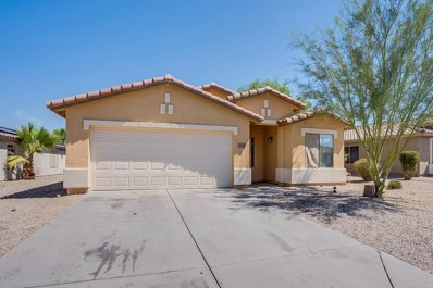 2132 W Nancy Lane, Phoenix, AZ 85041 - MLS#: 5961210