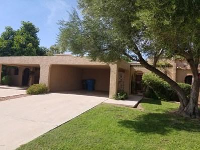 1114 E Cheryl Drive, Phoenix, AZ 85020 - MLS#: 5961224