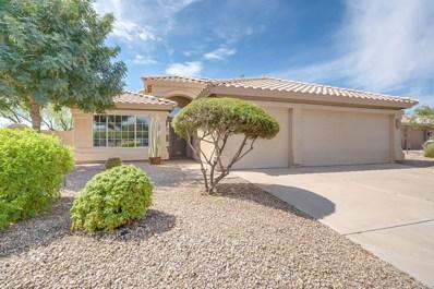 4629 E Gold Poppy Way, Phoenix, AZ 85044 - MLS#: 5961385