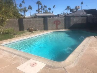 536 E Flynn Lane, Phoenix, AZ 85012 - MLS#: 5961434