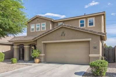 1369 E Mayfield Drive, San Tan Valley, AZ 85143 - MLS#: 5961644