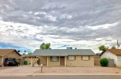 837 E 10TH Avenue, Mesa, AZ 85204 - #: 5961840