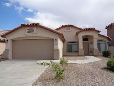 41919 W Sparks Court, Maricopa, AZ 85138 - MLS#: 5962114