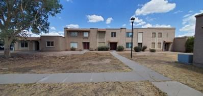 8226 N 33RD Avenue, Phoenix, AZ 85051 - MLS#: 5962164