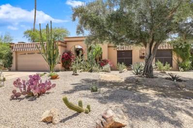 15037 N 8TH Way, Phoenix, AZ 85022 - MLS#: 5962280