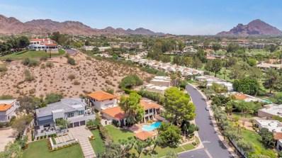5710 N 25TH Place, Phoenix, AZ 85016 - MLS#: 5962367