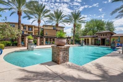 17850 N 68TH Street UNIT 2046, Phoenix, AZ 85054 - MLS#: 5962530