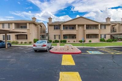 16013 S Desert Foothills Parkway UNIT 2070, Phoenix, AZ 85048 - MLS#: 5962657