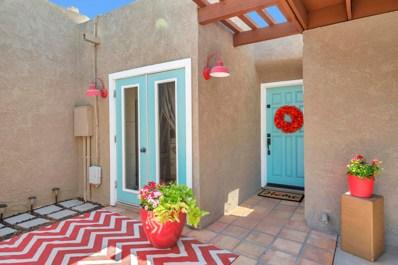 5127 E Windsor Avenue, Phoenix, AZ 85008 - MLS#: 5962975