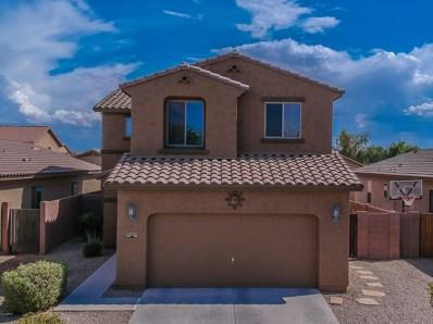 41369 W Parkhill Drive, Maricopa, AZ 85138 - MLS#: 5963057