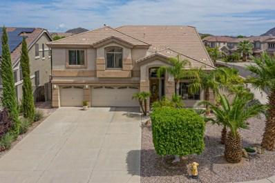 6862 W Jackrabbit Lane, Peoria, AZ 85383 - MLS#: 5963074