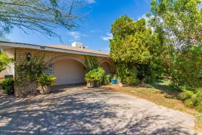 3822 W Thomas Road, Phoenix, AZ 85019 - #: 5963185