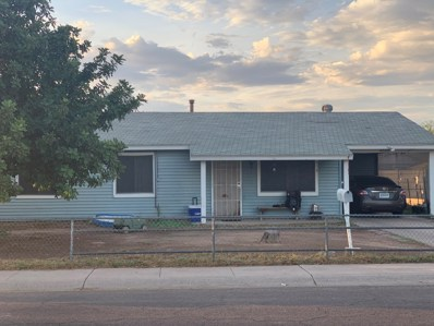6228 W Monte Vista Road, Phoenix, AZ 85035 - #: 5963231
