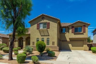 2342 W Aloe Vera Drive, Phoenix, AZ 85085 - MLS#: 5963240