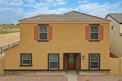 8130 W Agora Lane, Phoenix, AZ 85043 - #: 5963297