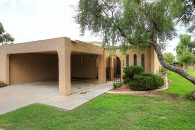 1101 E Beryl Avenue, Phoenix, AZ 85020 - MLS#: 5963300