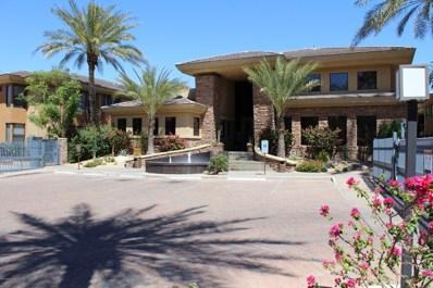 6900 E Princess Drive UNIT 2182, Phoenix, AZ 85054 - MLS#: 5963317