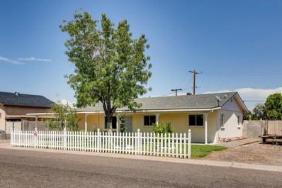 6839 N 33RD Avenue, Phoenix, AZ 85017 - #: 5963375