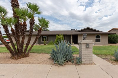110 W Tierra Buena Lane, Phoenix, AZ 85023 - MLS#: 5963562