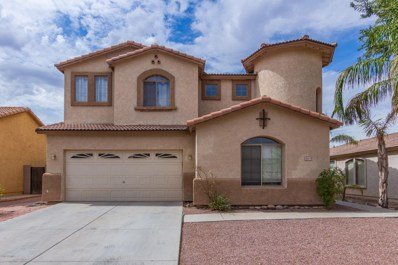 1613 W Saint Catherine Avenue, Phoenix, AZ 85041 - MLS#: 5963631