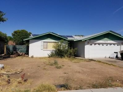 1025 S Daley, Mesa, AZ 85204 - #: 5963632
